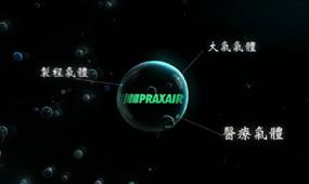 Corporate_Video_Taiwan_Thumbnail_285x170.jpg